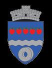 Primaria Comunei Pietrari